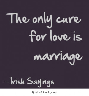 wedding quotes and sayings inspirational