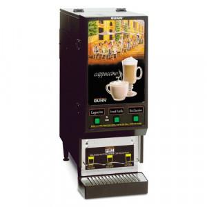espresso coffee vending machines with 12 hot jpg