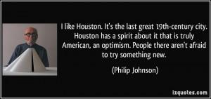 quotes of philip johnson philip johnson photos philip johnson quotes