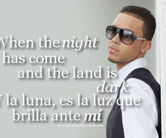 Prince Royce Quotes