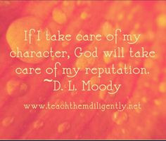 character d l moody more golden quotes dl moody wise quotes quotes ...