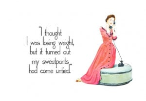 Quirky Quotes by Vintage Jennie |