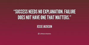 Quotes About Explanations