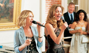 How To Dress Like: Annie From Bridesmaids