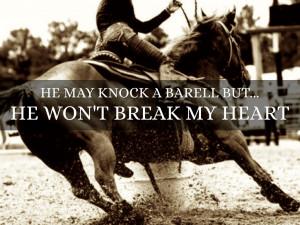 Rodeo Quotes And Sayings Rodeo Quotes Rodeo quotes