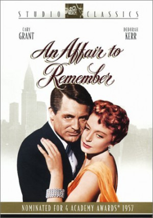 Full Cast and Crew for An Affair to Remember (1957)