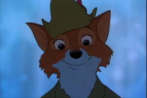 Robin-Hood-walt-disneys-robin-hood-3629408-720-480.jpg