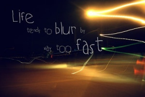 blurry, colors, hipster, indie, inspirational, light, photography ...