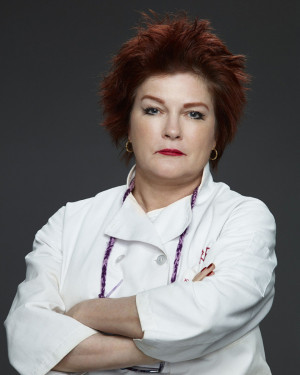 kate-mulgrew-as-red.jpg
