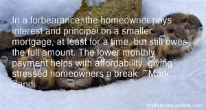 Top Quotes About Homeowner