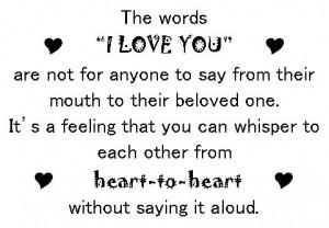 Best-Romantic-Quotes3