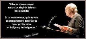 Via David Moreno