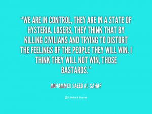 quote-Mohammed-Saeed-al-Sahaf-we-are-in-control-they-are-in-58452.png