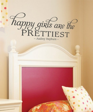 Wall quotes about grown daughters quotesgram for Small room quotes