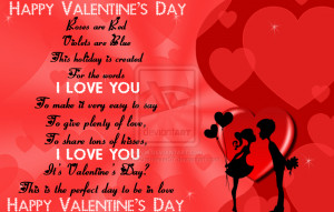 quotes for valentines day quotesgram