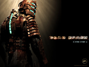 Alpha Coders Wallpaper Abyss Explore the Collection Dead Space Video ...