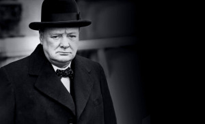cover-churchill-hires.jpg
