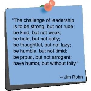 Jim rohn, quotes, sayings, leadership, meaning, real