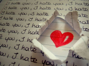 really hate you quotes pictures 4
