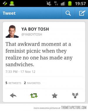 funny-feminist-joke-sandwich