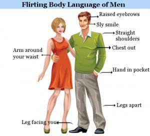 flirting vs cheating infidelity quotes for women photos tumblr