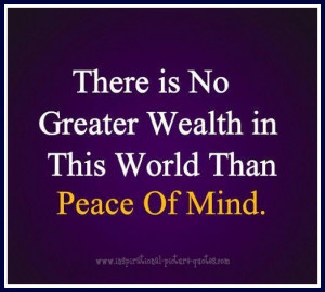 Peace+Of+Mind+Quote.jpg
