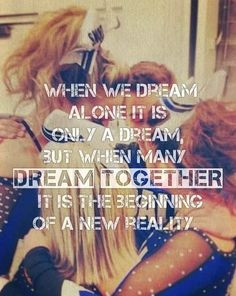 ... cheer dreams allstar cheerleading quotes cheerleading 33 cheer 3 cheer