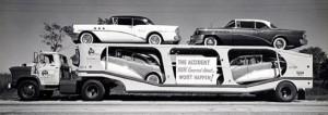 Classic Car Transportation Quotes