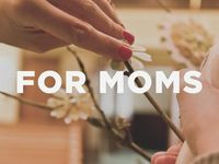 tiny sweet quotes by crazy baby mamas awesome quotes great tips for ...