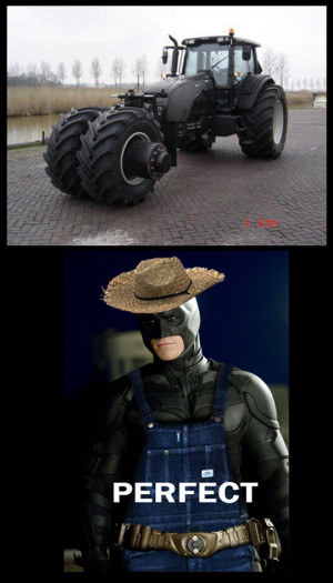 funny-Batman-farmer-tractor-big