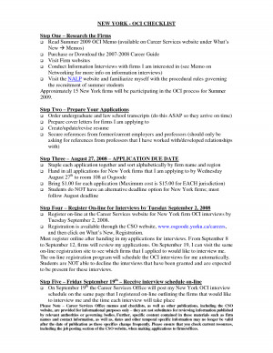 download this Documents Are Available Resumes Two Thousand New picture