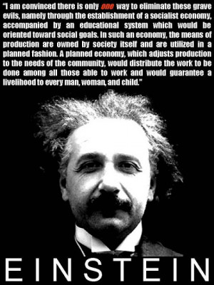 quotes | best elbert einstein quotes | awesome elbert einstein quotes ...