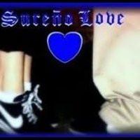 Cholo Love Photo Imagescabtzd