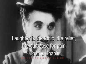 charlie-chaplin-quotes-sayings-laughter-positive-pain.jpg