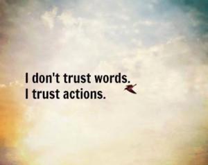 jag älskar quotes