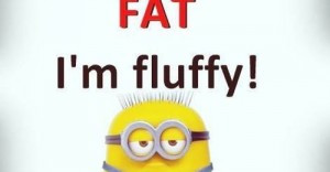 funny minions picture of the day funny minions picture of the day ...