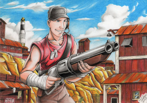 team fortress 2 scout sounds download
