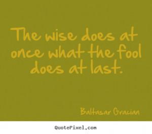 baltasar gracian quotes 10505 4 png