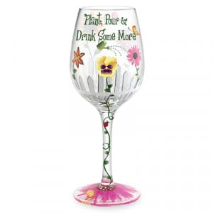 Funny Wine Glass Sayings (view original image). funny wine sayings on ...