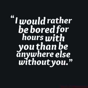 QuotesCover pic68 300x300 Rather be with you than anywhere else