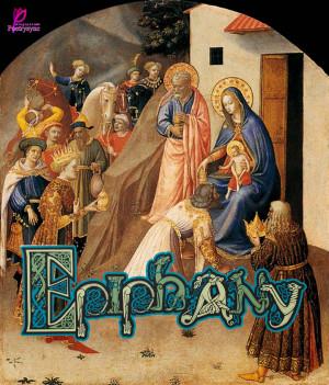 epiphany is a christian feast our epiphany celebration epiphany new ...