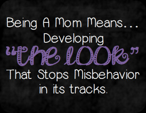 being a mom quotes i love being a mom quotes by being a mom quotes