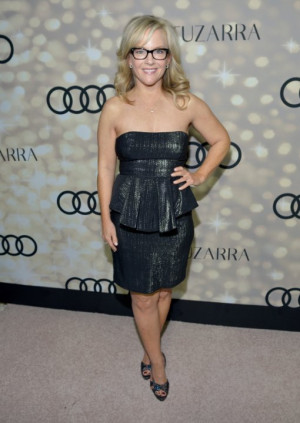 ... image courtesy gettyimages com names rachael harris rachael harris