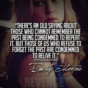 revenge quotes - Google Search