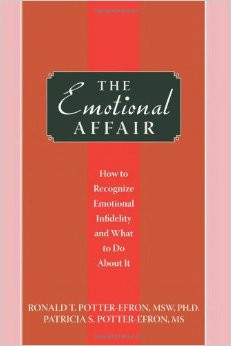 quotes about emotional affairs