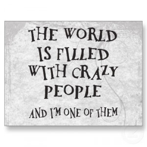 crazy_people.jpg#crazy%20400x400