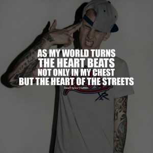 Music, Machine Guns Kelly, Mgk Tattoo Quotes, Invincible Quotes, A ...