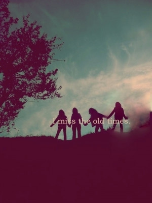 friends, friendship, girls, text