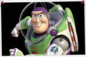 tim-allen-buzz-lightyear-toy-story.jpg