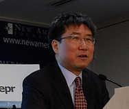 Quote of the Week: Ha-Joon Chang